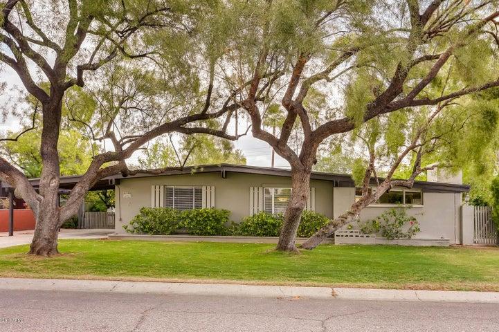 5719 N 11TH Street, Phoenix, AZ 85014