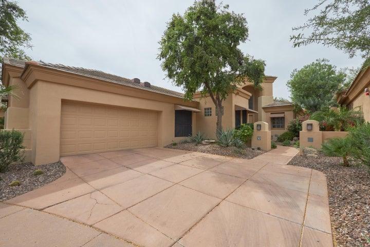 7705 E Doubletree Ranch Road, 30, Scottsdale, AZ 85258