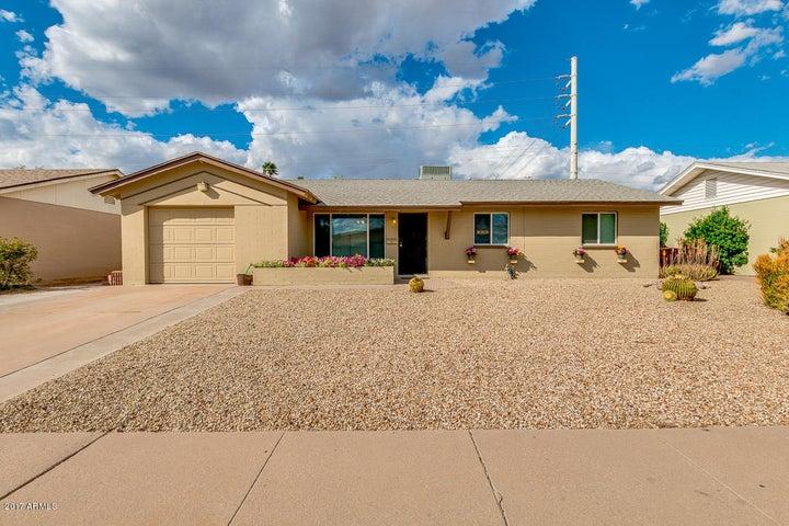 7838 E OAK Street, Scottsdale, AZ 85257