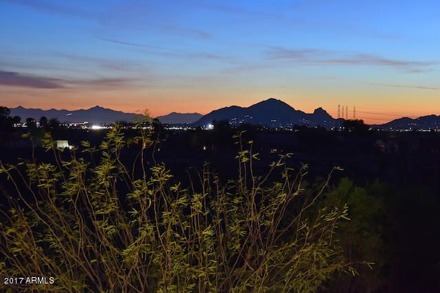 12305 E NORTH Lane, Scottsdale, AZ 85259