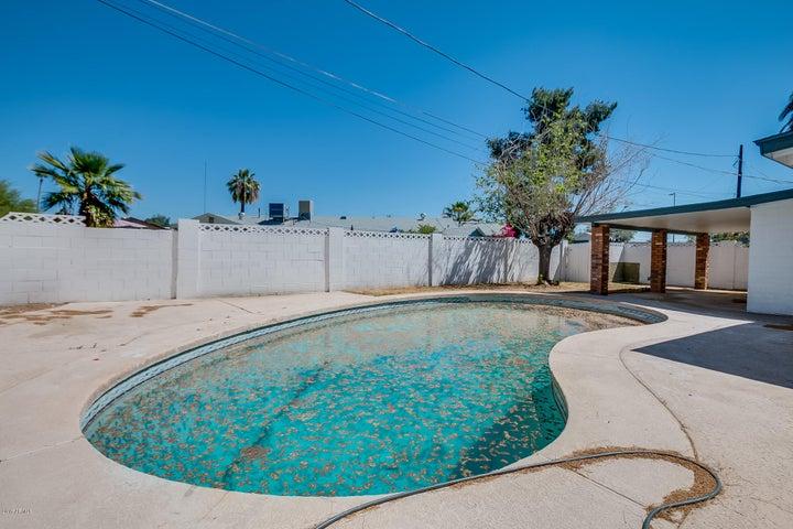 7324 E GARFIELD Street, Scottsdale, AZ 85257