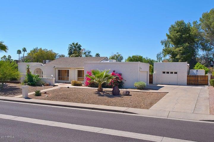 12226 N 59TH Street, Scottsdale, AZ 85254