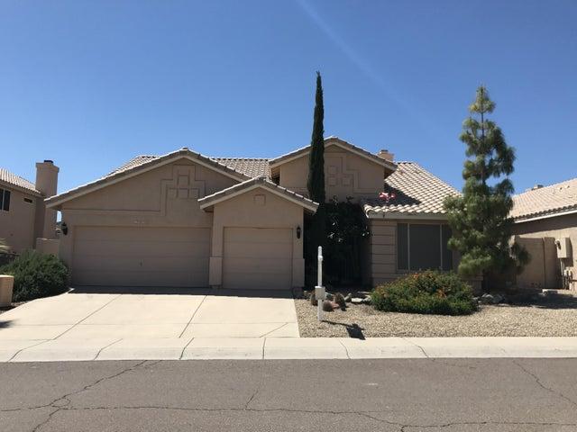 14648 S 8TH Street, Phoenix, AZ 85048