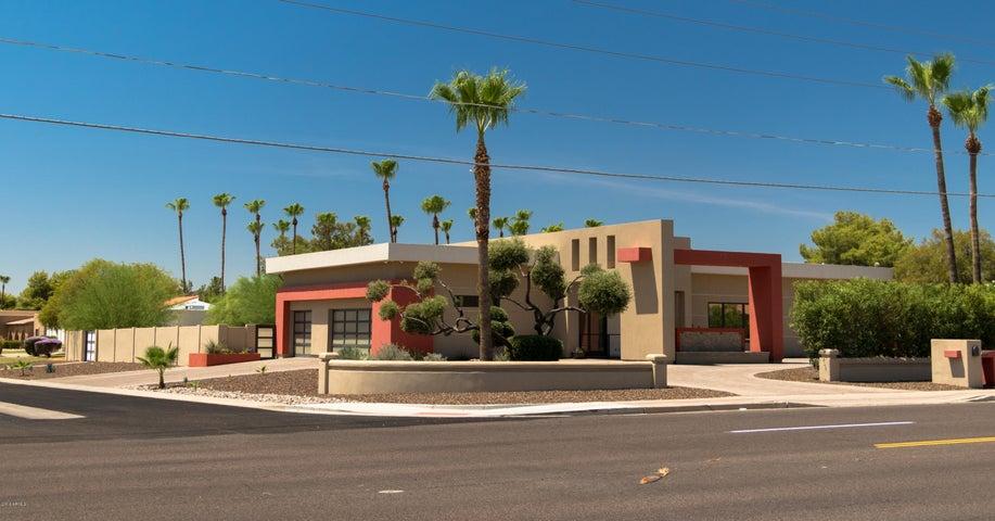 6831 E Thunderbird Road, Scottsdale, AZ 85254