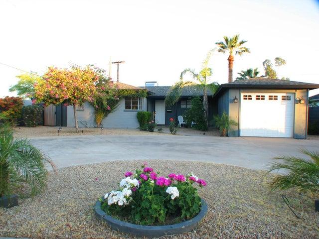 845 W CAMPBELL Avenue, Phoenix, AZ 85013
