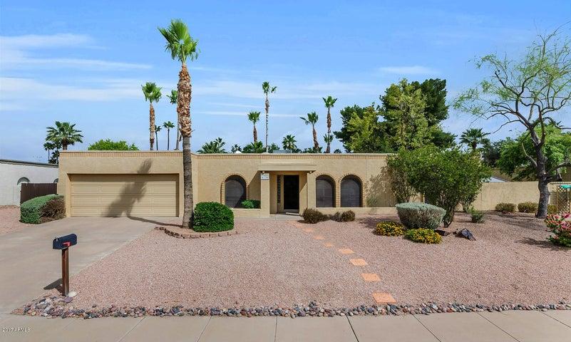 6730 E CAMINO DE LOS RANCHOS, Scottsdale, AZ 85254