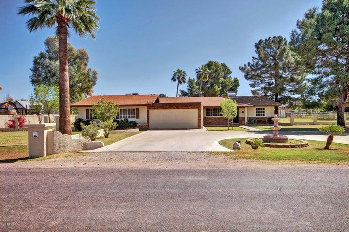 1901 S 131ST Street, Gilbert, AZ 85233