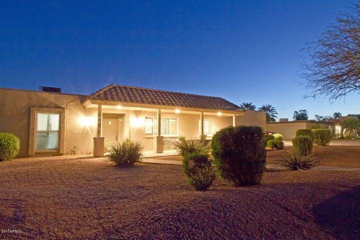 5511 E WETHERSFIELD Road, Scottsdale, AZ 85254