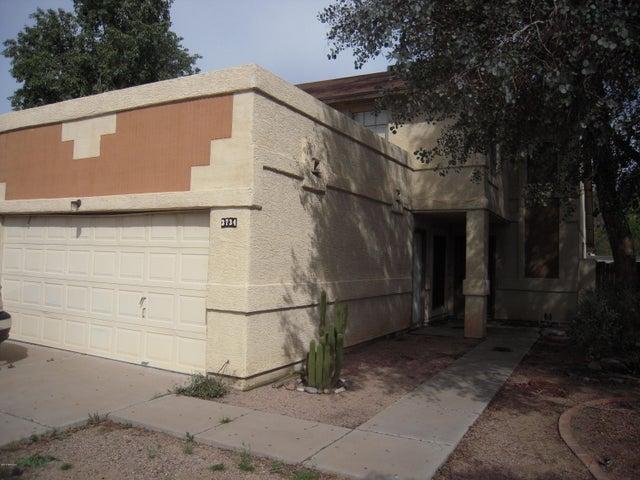3734 W IVANHOE Street, Chandler, AZ 85226