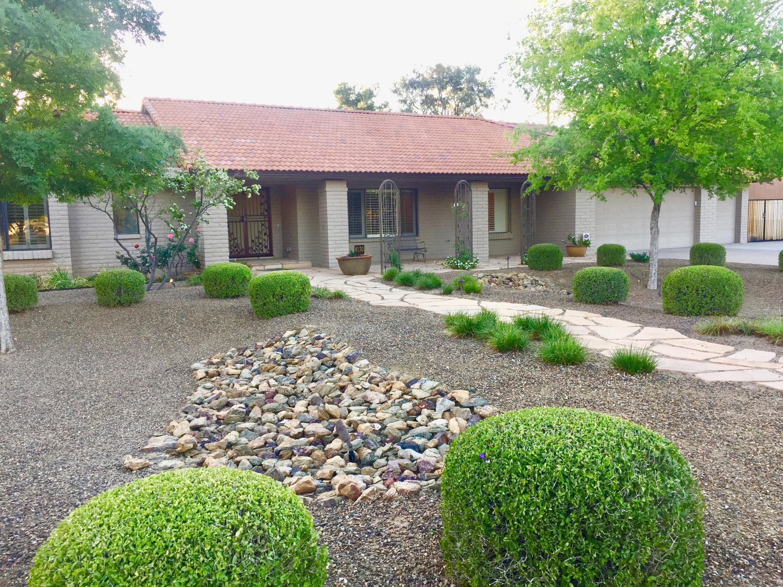 8130 S ASH Avenue, Tempe, AZ 85284