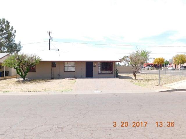8342 N 8TH Street, Phoenix, AZ 85020