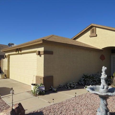 788 E ARIZONA Avenue, Buckeye, AZ 85326