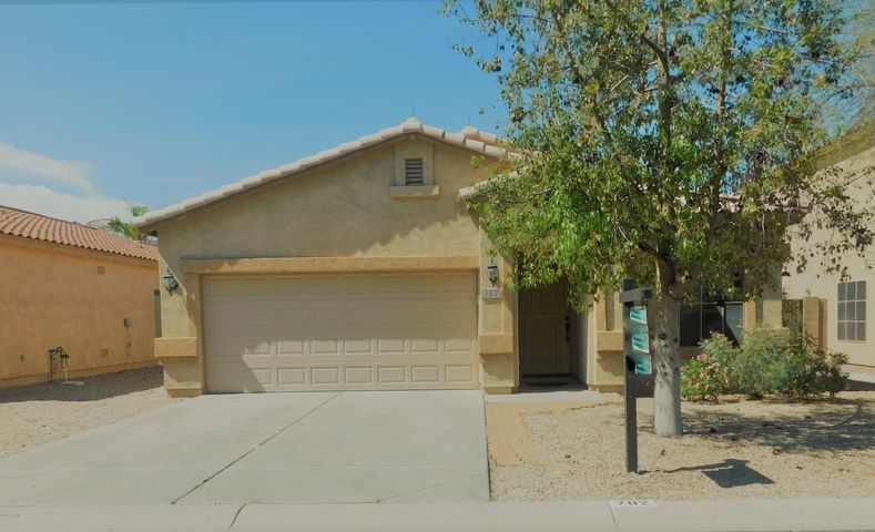 782 E Tortoise Trail, San Tan Valley, AZ 85143