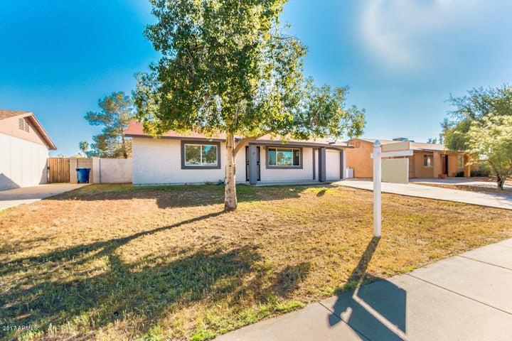 1025 W CORNELL Drive, Tempe, AZ 85283