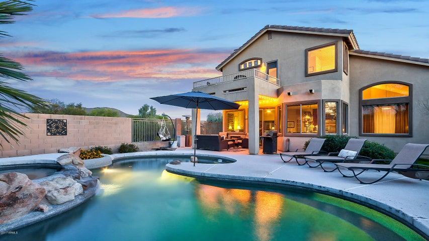 14881 N 102ND Street, Scottsdale, AZ 85255
