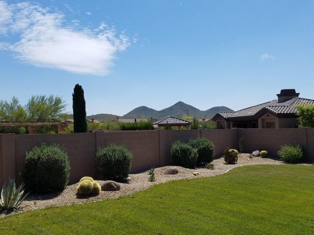 1997 W CALLE DEL SOL, Phoenix, AZ 85085