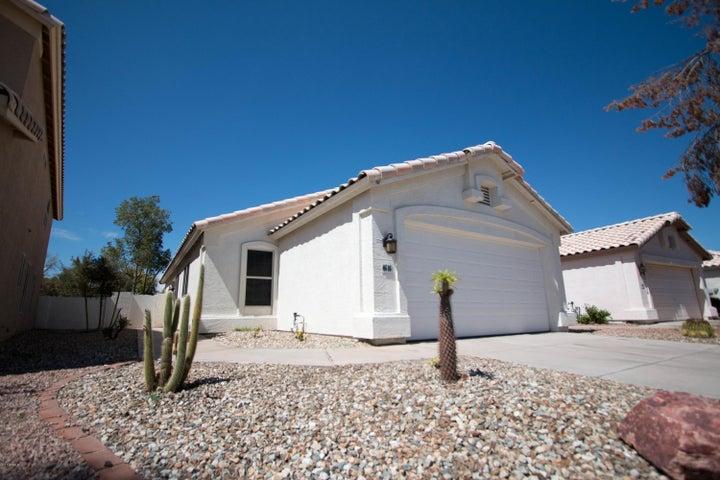 4616 W LAREDO Street, Chandler, AZ 85226