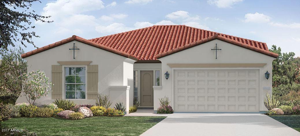 12444 W Gila Way, Peoria, AZ 85383