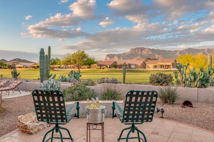 7150 E CANYON WREN Drive, Gold Canyon, AZ 85118