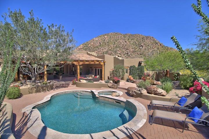 10040 E HAPPY VALLEY Road, 457, Scottsdale, AZ 85255