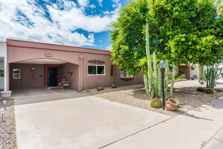 7647 E Highland Avenue, Scottsdale, AZ 85251