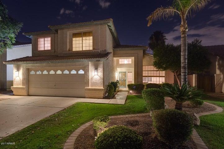 1020 N BLUE MARLIN Drive, Gilbert, AZ 85234