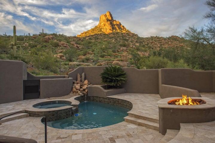 10040 E HAPPY VALLEY Road, 1031, Scottsdale, AZ 85255