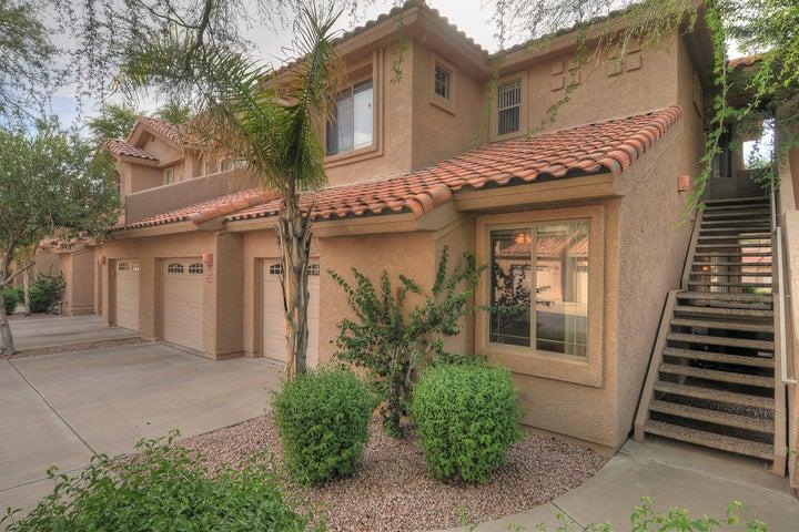 5450 E MCLELLAN Road, 219, Mesa, AZ 85205