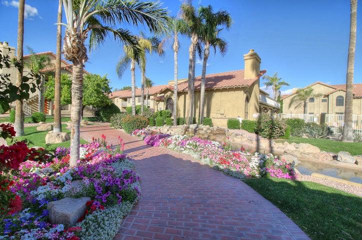 11011 N 92nd Street, 1092, Scottsdale, AZ 85260