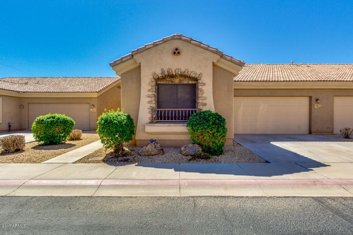 2565 S Signal Butte Road, 32, Mesa, AZ 85209