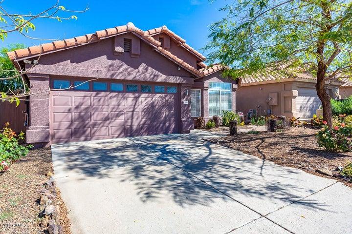 7360 E ADELE Court, Scottsdale, AZ 85255
