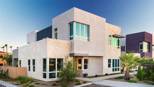 9001 E San Victor Drive, 1013, Scottsdale, AZ 85258