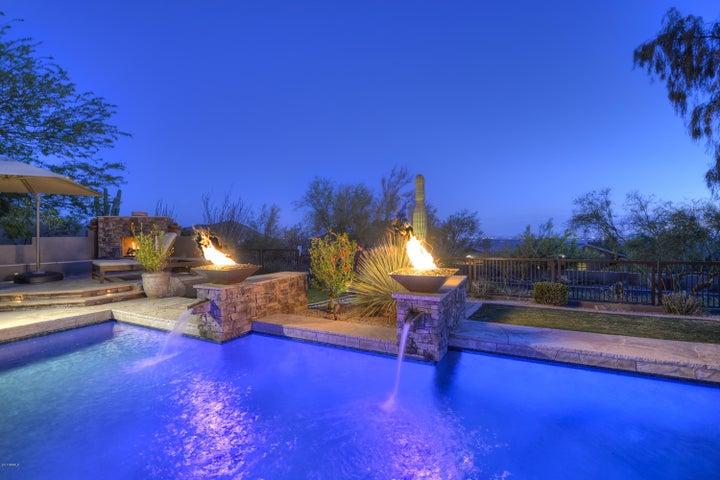 12641 N 135TH Street, Scottsdale, AZ 85259
