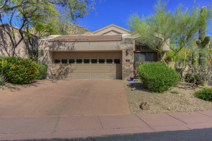 25150 N WINDY WALK Drive, 63, Scottsdale, AZ 85255