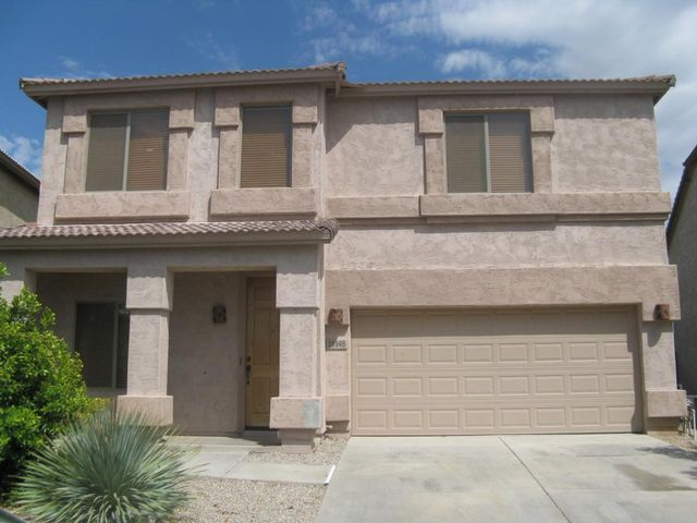 28946 N Saddle Way, San Tan Valley, AZ 85142