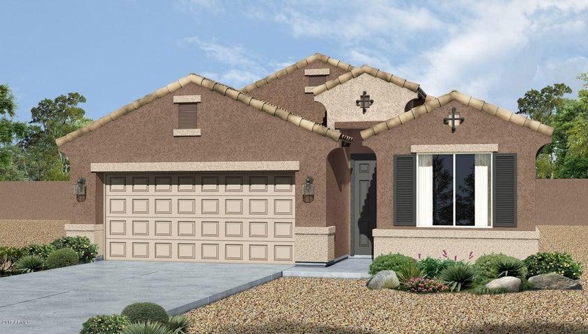 41137 W GANLEY Way, Maricopa, AZ 85138