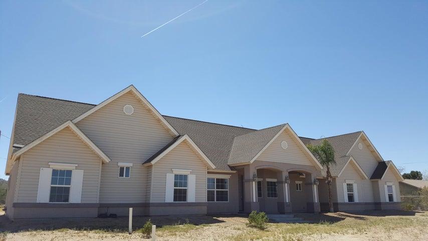 26506 S 196TH Way, Queen Creek, AZ 85142