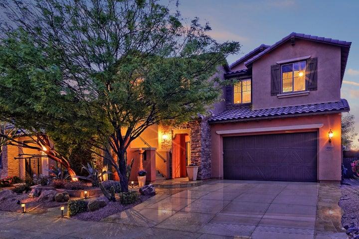 21416 N 38TH Place, Phoenix, AZ 85050