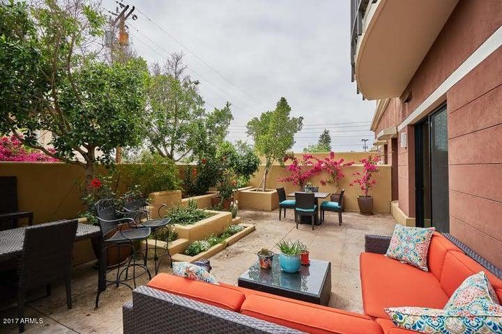 6803 E Main Street, 1102, Scottsdale, AZ 85251