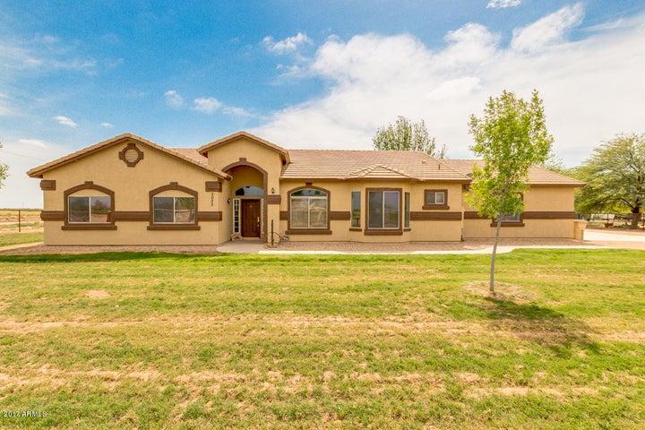 5023 E ROGERS Lane, San Tan Valley, AZ 85140