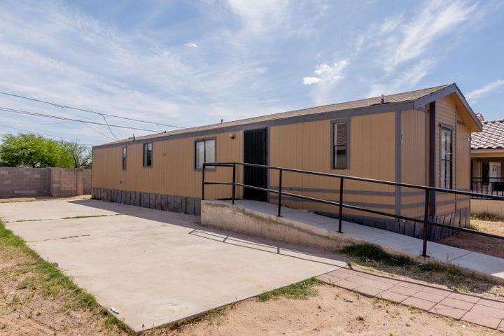 725 W OCOTILLO Street, Casa Grande, AZ 85122