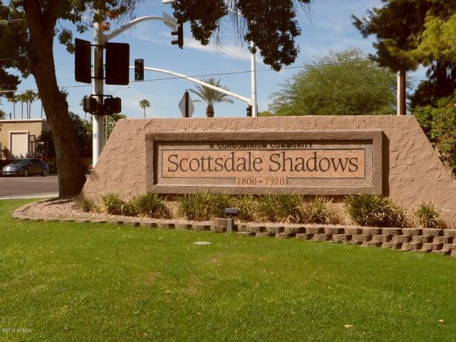 7930 E CAMELBACK Road, 509, Scottsdale, AZ 85251