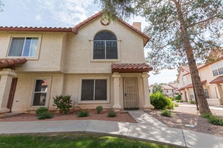 1961 N HARTFORD Street, 1031, Chandler, AZ 85225