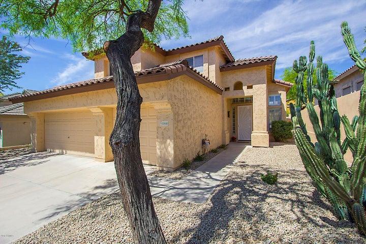 13840 E PARADISE Lane, Scottsdale, AZ 85259