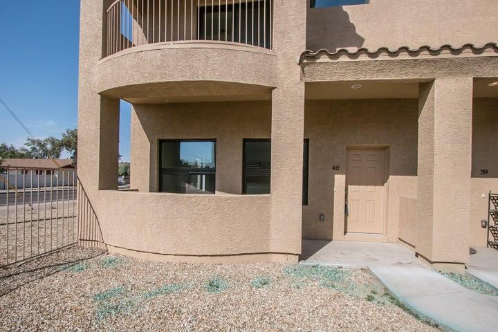 16207 N 30TH Terrace, 40, Phoenix, AZ 85032