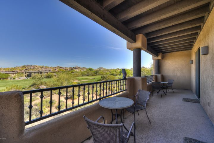 10238 E WHITE FEATHER Lane, Scottsdale, AZ 85262