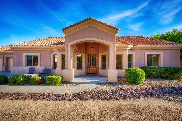 23756 N 80TH Avenue, Peoria, AZ 85383