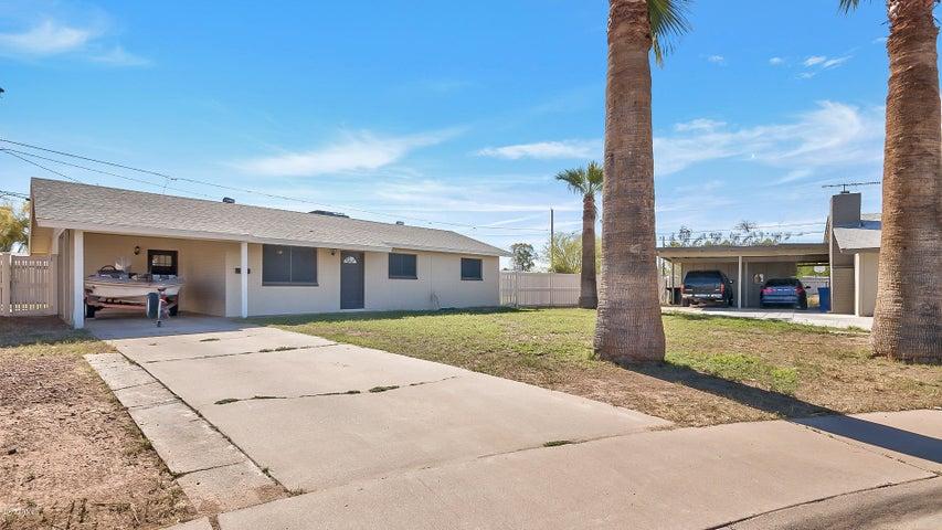 1205 W 14TH Street, Tempe, AZ 85281
