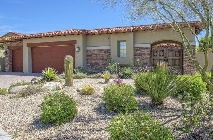 32785 N 74TH Way, Scottsdale, AZ 85266