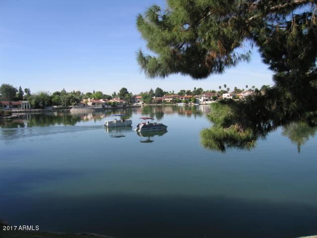 1207 E NORTHSHORE Drive, 235, Tempe, AZ 85283